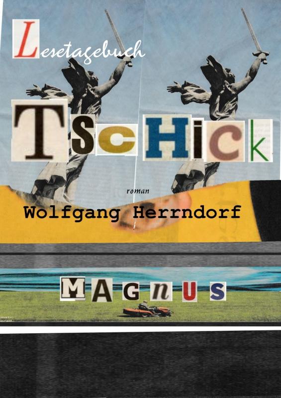 TschickCoverLesetagebuch_MagnusNagel_27.04.2020