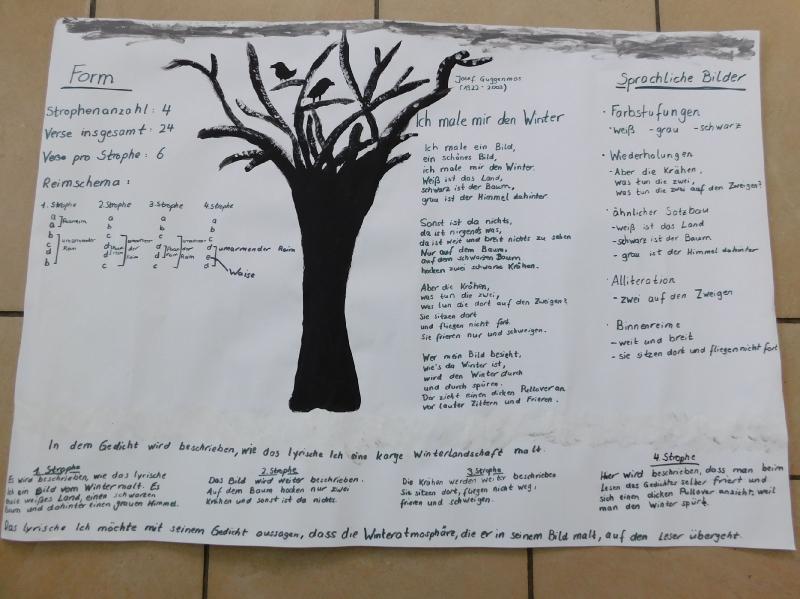 Gedicht Rafael-1