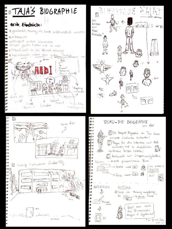 Liana_Kunstbuch-1