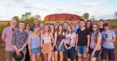 Australien_2019_Uluru.jpg