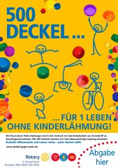Deckel_Rotary_Plakat1.jpg