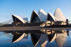australien_janik_pokorny_2019_35_of_55-1_20190520_1632571608.jpg