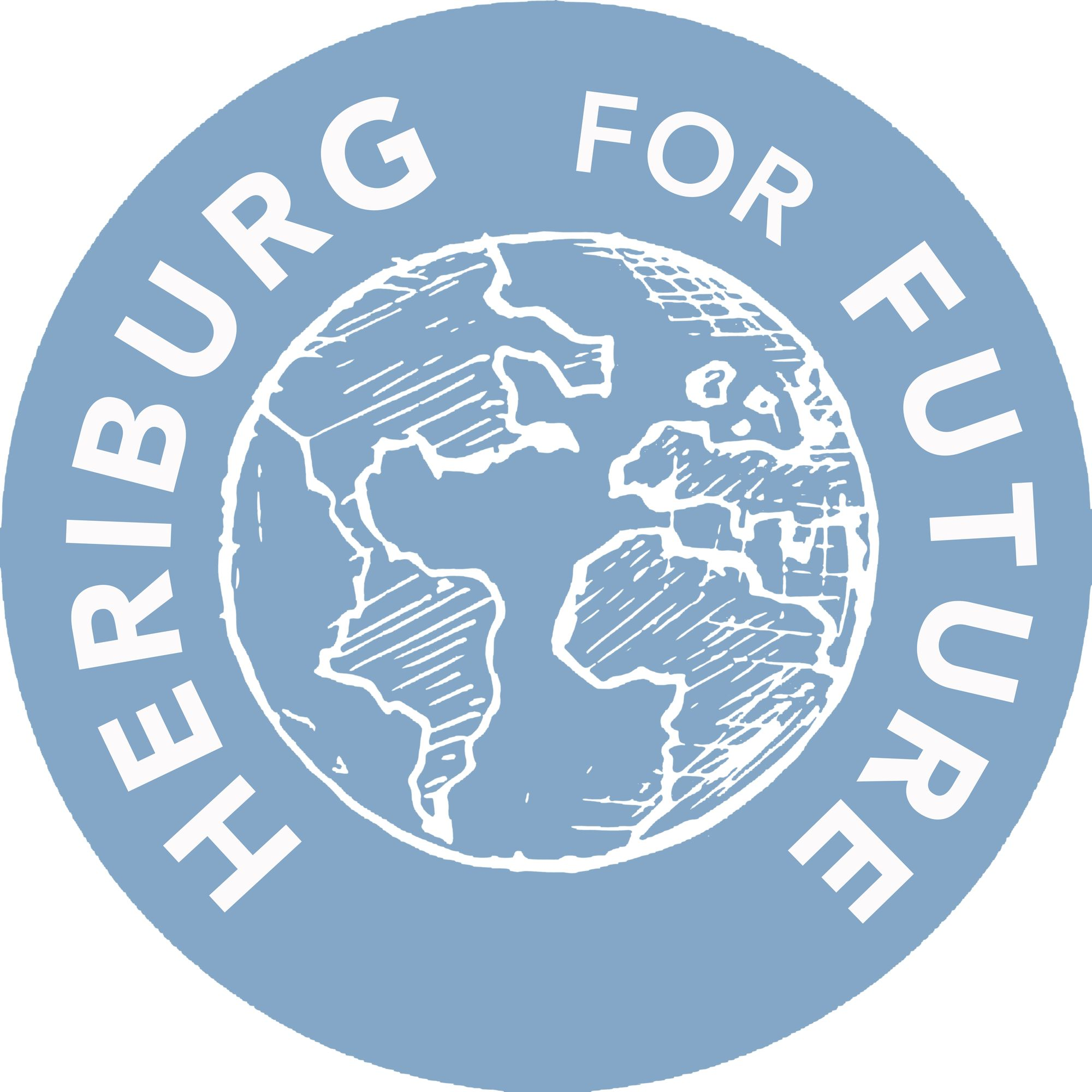 HERIBURG FOR FUTURE